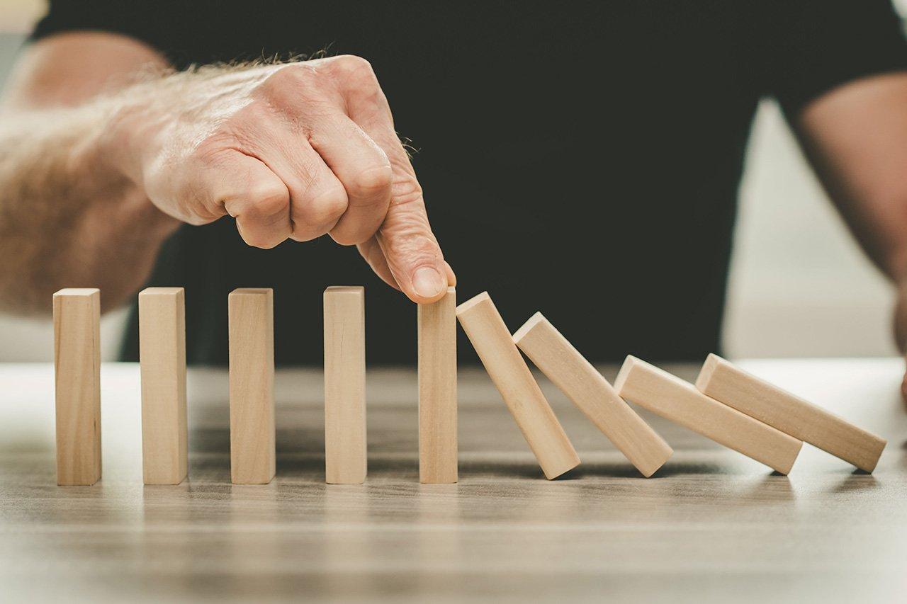 Blogi-miten-onnistua-tuotannonsuunnittelun-seuraamisessa-ja-mittaamisessa