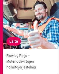 Flow-by-pinja--fi