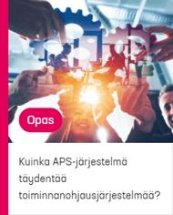Kuinka_aps_järjestelmä_täydentää_toiminnanohjausjärjestelmää_covers_fi