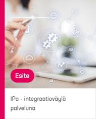 brochure_ipa_cover_fi