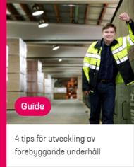 guide_4_tips_developing_preventive_maintenance_cover_sv