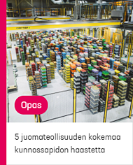 guide_5_maintenance_challenges_beverage_industry_cover_fi
