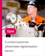 guide_5_tips_production_management_digitalization_cover_fi