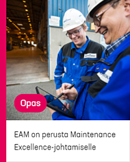 guide_EAM_maintenance_excellence_cover_fi