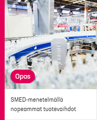 guide_SMED_faster_product_changes_fi
