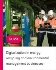 guide_digitalization_circular_economy_cover_en