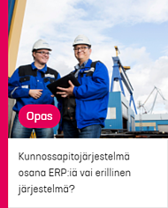 guide_maintenance_system_ERP_cover_fi