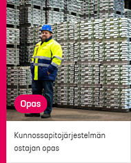 guide_maintenance_system_buyers_guide_cover_fi