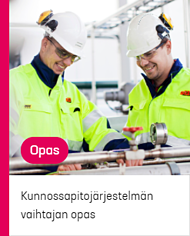 guide_maintenance_system_changers_guide_cover_fi