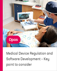 guide_medical_device_regulation_cover_fi