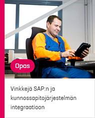 guide_tips_for_integrating_SAP_maintenance_system_cover_fi