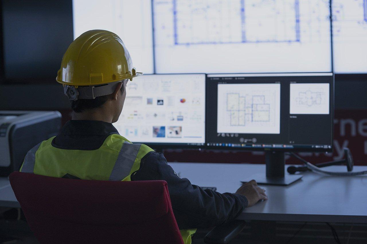 Tuotannonsuunnittelu APS-järjestelmällä on tehokkaampaa kuin ERPillä tai Excelillä