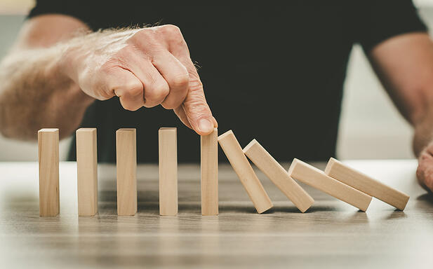 Tuotannonsuunnittelu - miten onnistua seuraamisessa ja mittaamisessa?