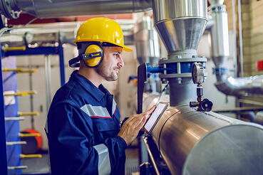 Prevent automation problems with a criticality analysis