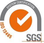 SGS_ISO_13485_web-e1587372590988