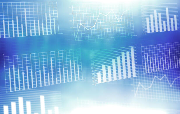 Choose the right metrics for industrial business management