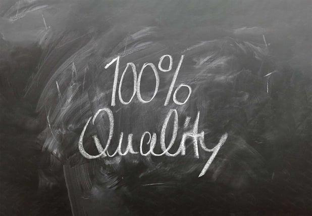 Mittaus- ja testausprojektissa vahva järjestelmäosaaminen on onnistumisen avaintekijä – Pinjalla hallitaan LabVIEW-ohjelmointi