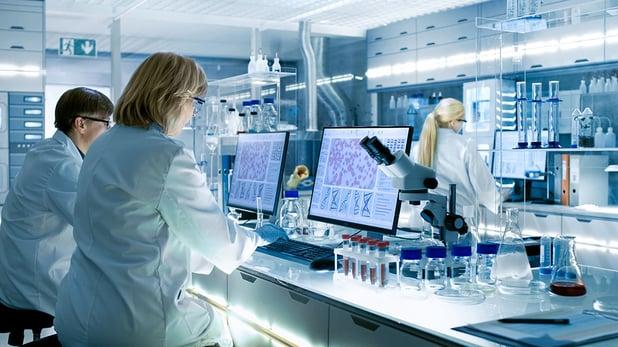 """Prosessitekniikan testiympäristön automatisoinnissa """"tee se itse"""" ei säästä aikaa eikä rahaa"""