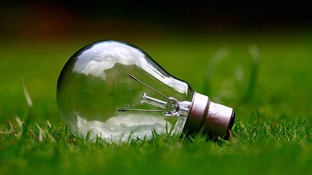 Lakiuudistukset mullistavat jäte- ja energia-aloja lähivuosina