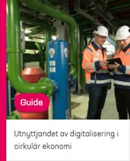 guide_digitalization_circular_economy_cover_sv