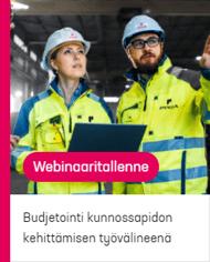 webinar_budgeting_maintenance_cover_FI