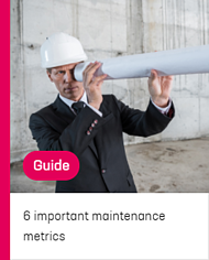 Six-important-maintenance-metrics-guide-covers-EN