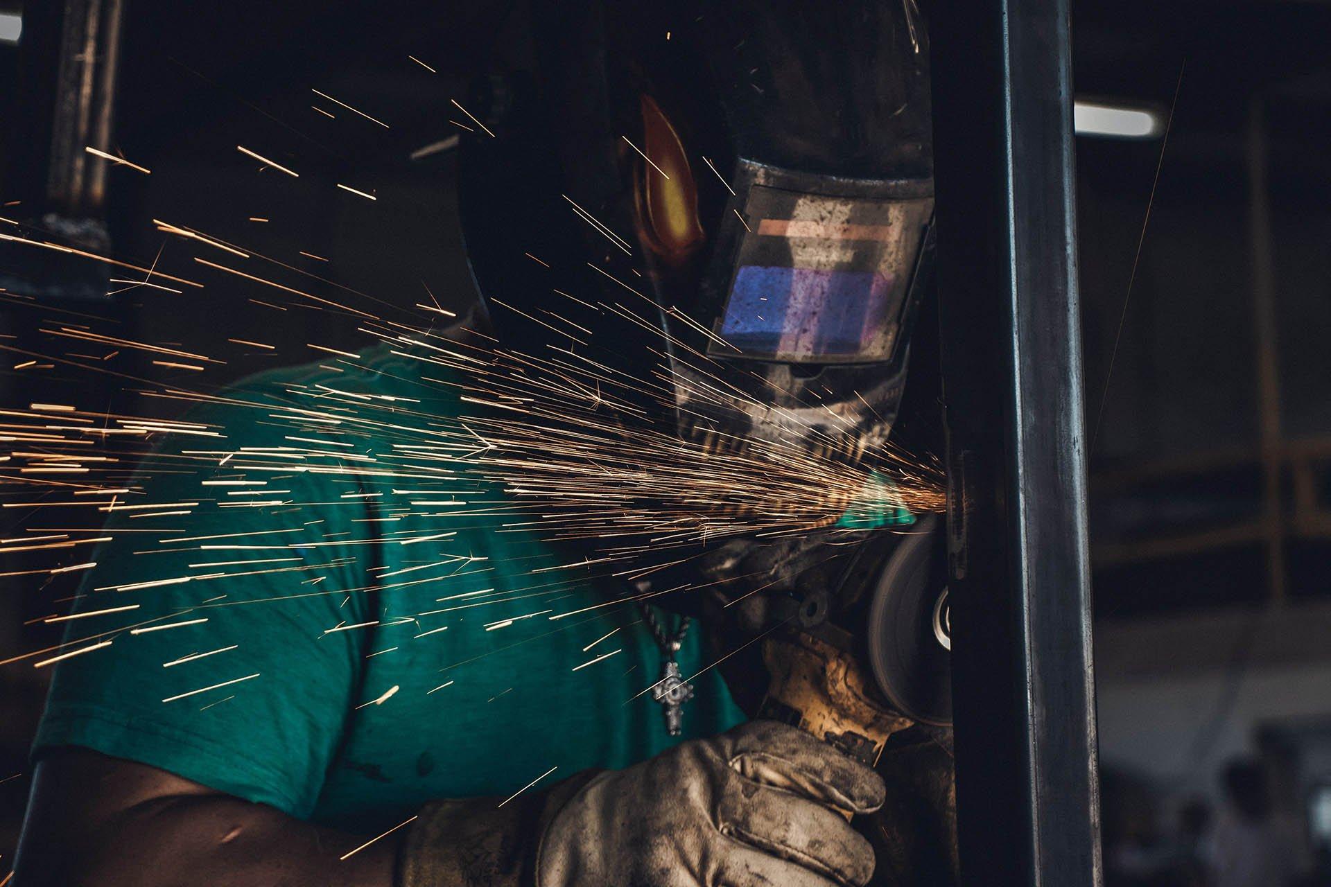 Tutkimusraportti_Andon-menetelmän tunnettuus suomalaisen valmistavan teollisuuden keskuudessa_lowres