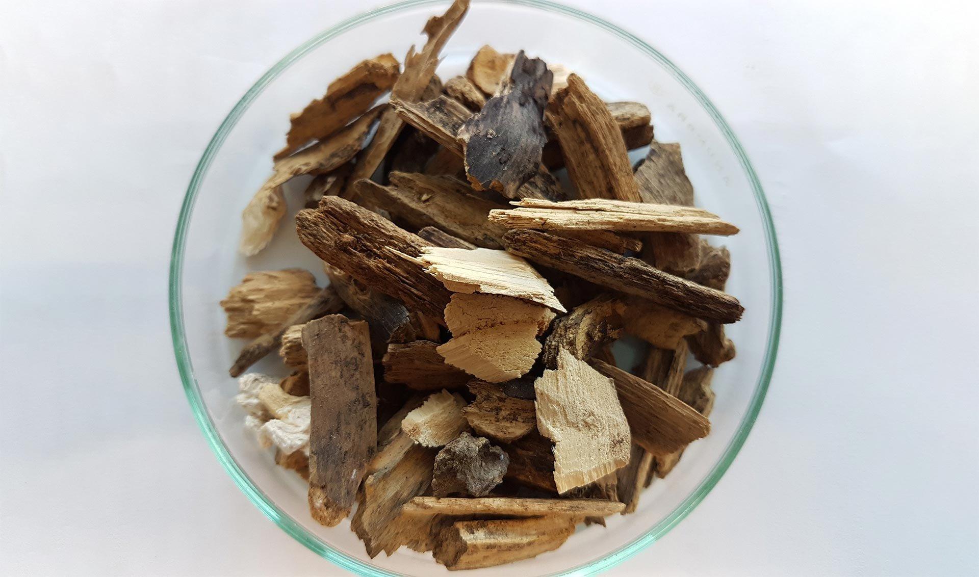 biomassa_hake