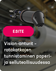 brochure_vision_by_pinja_break_detection_cover_fi