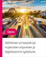 guide-sahkoinen-siirtoasiakirja-cover-fi
