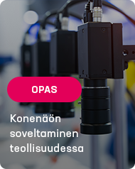 guide_application_machine_vision_industry_cover_fi
