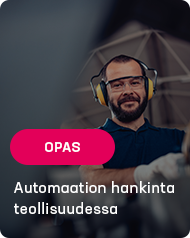 guide_automaation_hankinta_teollisuudessa_cover_fi