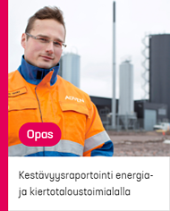 guide_sustainability_reporting_cover_fi