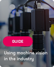 guide_using_machine_vision_industry_cover_en