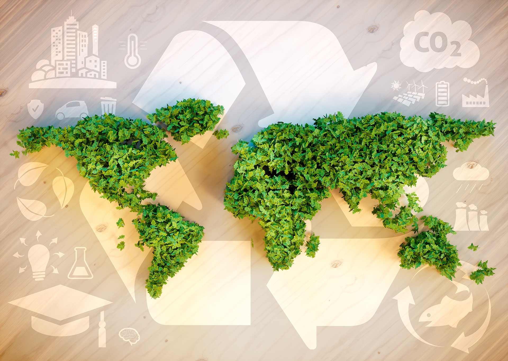 kestavyysraportointi-blogi