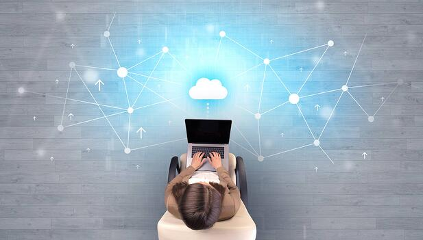 A lot of talk about the Cloud – 3 important things to consider before migrating to Cloud