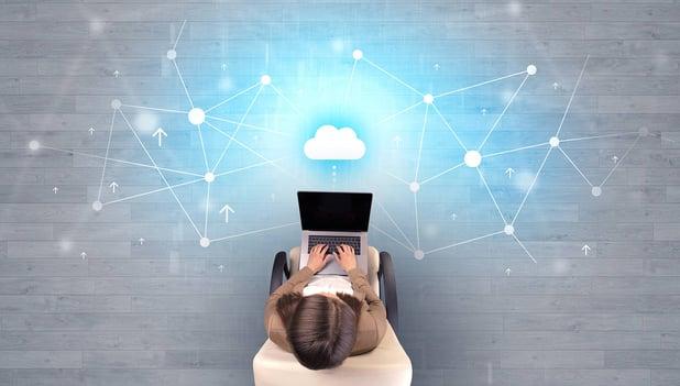 Paljon puhetta pilvestä – 3 asiaa, jotka pilvimigraatiossa kannattaa huomioida