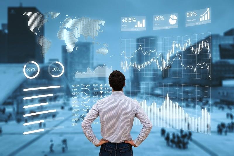 pinja_tiedolla johtaminen on vastuullista tulevaisuuden johtamista