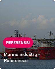 reference_marine_industry_cover_fi