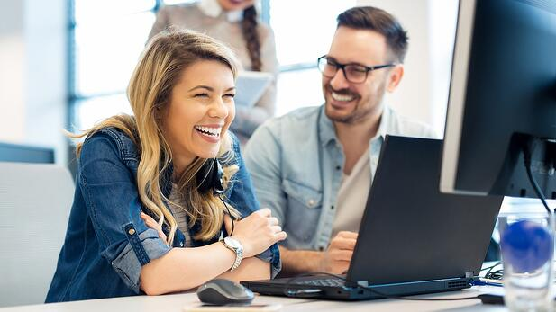 Etätyö vauhdittaa Microsoft 365:n käyttöönottoja – kyseessä ennen kaikkea kulttuurinen muutos