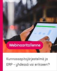 webinaari-kunnossapitojarjestelma-ja-ERP