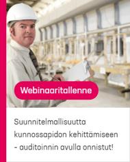 webinaaritallenne_kunnossapidon_auditointi_FI
