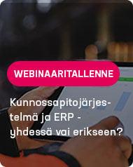 webinaaritallenne_kunnossapitojarjestelma_ja_erp