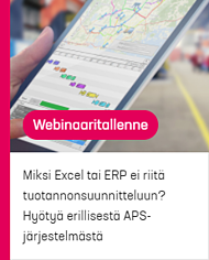 webinaaritallenne_miksi_excel_tai_erp_ei_riita_tuotannonsuunnitteluun