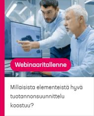 webinaaritallenne_millaisista_elementeista_tuotannonsuunnittelu_koostuu