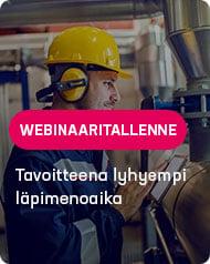 webinaaritallenne_tavoitteen_lyhyempi_lapimenoaika_cover_FI-1