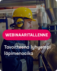 webinaaritallenne_tavoitteen_lyhyempi_lapimenoaika_cover_FI