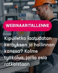 webinar-laatudatan-kerays-hallinta_cover_fi