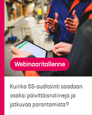 webinar_5s_audit_cover_fi