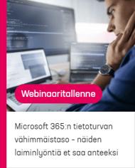 webinar_M365_data_security_cover_fi
